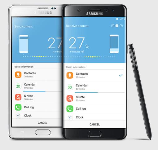 Samsung-note7