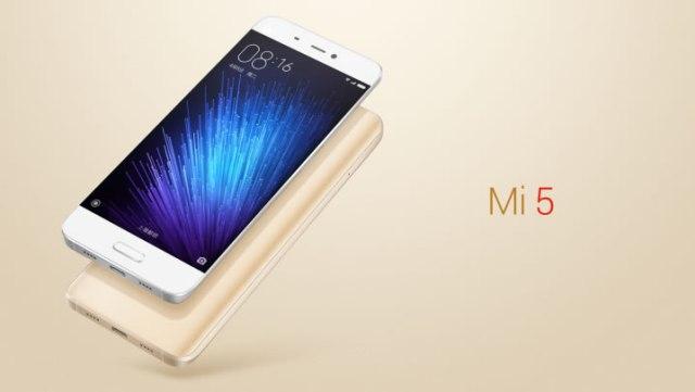 Xiaomi-mi5-phonesinnigeria