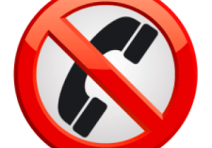 call-blocker