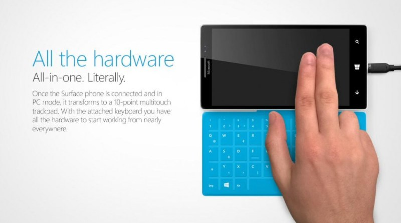 microsoft_surface_phone_render_concept