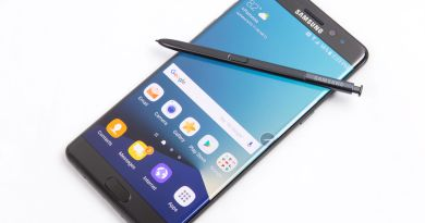 galaxy-note-7-phonesinnigeria