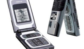 nokia-7200-phonesinnigeria