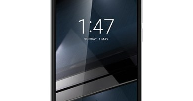 vodafone-smartultra7-phonesinnigeria