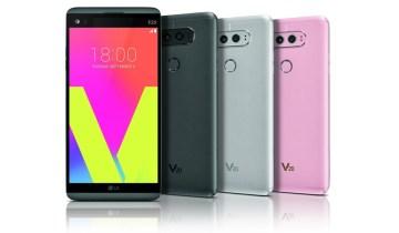 lg-v20-phonesinnigeria