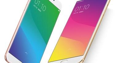 oppo-r9s-phonesinnigeria
