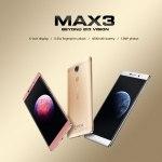 innjoo max 3 phonesinnigeria