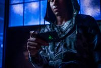 The Razer phone is a gaming phone