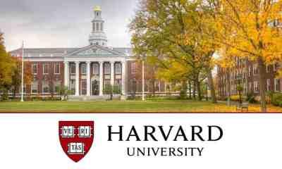 Harvard University Academy Scholars