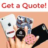best prices on pop socket