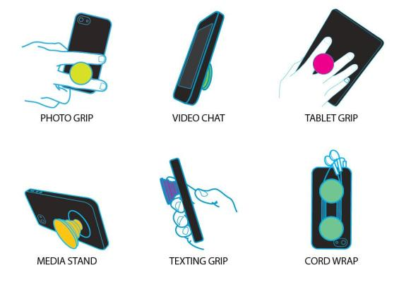 How-to-hold-a-pop-phone-socket