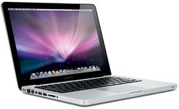 MacBook Pro repair A1278. Phones Rescue - Apple repair specialists in Bournemouth. Screen, keyboard, battery replacement, logic board repair, liquid treatment.