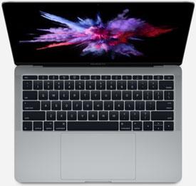 Apple MacBook Pro Thunderbolt repair Bournemouth Christchurch Poole