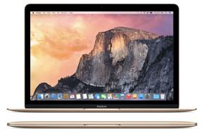 Apple MacBook Retina repair Bournemouth Christchurch Poole
