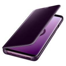 Samsung Flip case Phones Rescue Apple repair specialists
