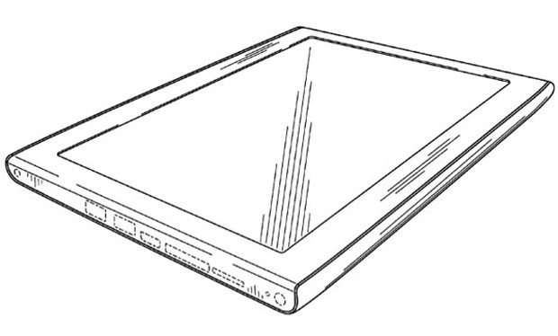 Nokia working on a 10-inch Windows RT slate with Qualcomm