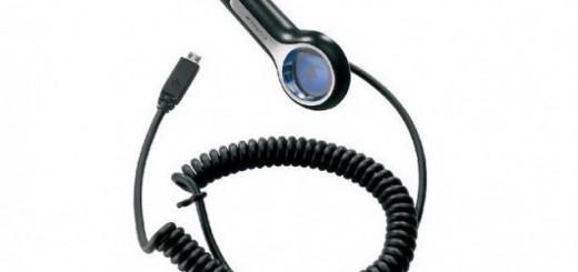 Motorola Atrix HD is to receive a major OTA software