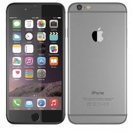 iPhone 6-16GB