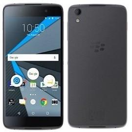 BlackBerry DTECK50
