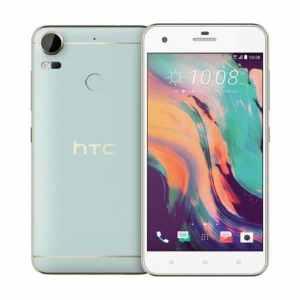 HTC Desire 10 Pro Green