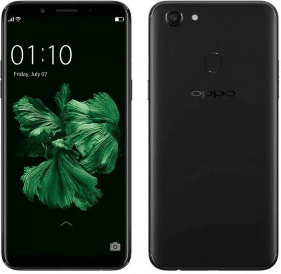 Oppo f5 32gb phones store kenya oppo f5 stopboris Image collections