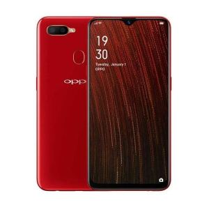 Oppo A5s Red