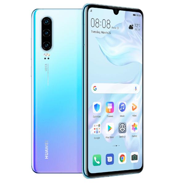 Huawei P30 Phones Store Kenya