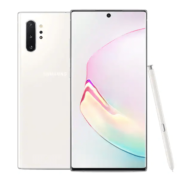 Samsung Galaxy Note10 Plus