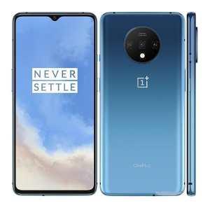OnePlus 7T Blue