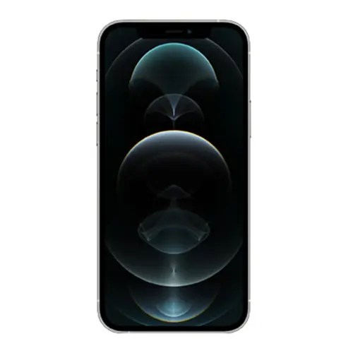iPhone 12 Pro Front image