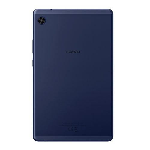 Huawei Media Pad T3 back Display image