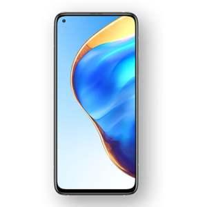 Xiaomi mi 10t 5g Display