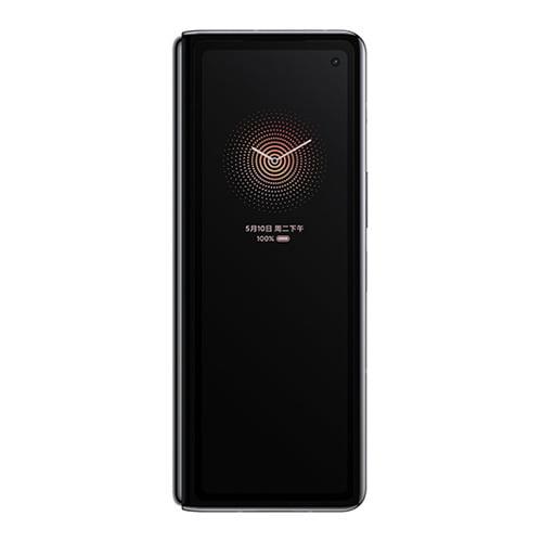 Xiaomi Mi Mix Folded front