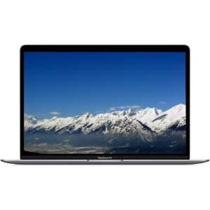 Apple MacBook Air 2020 (MWTJ2) Laptop Gray