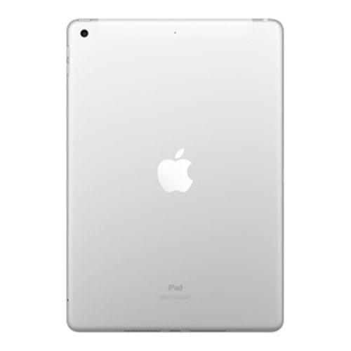 Apple iPad 10.2 2020 Back Display White