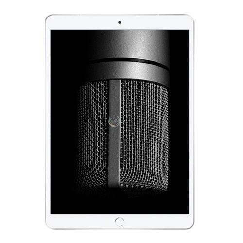 Apple iPad Air 2019 Front Screen