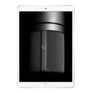 Apple iPad Air 2019 Front Display