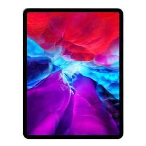 Apple iPad Pro 11 Display