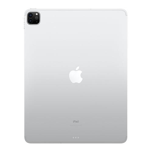 Apple iPad Pro 12.9 2020 White