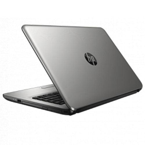 HP Notebook 14 (14-cf223nia) Laptop