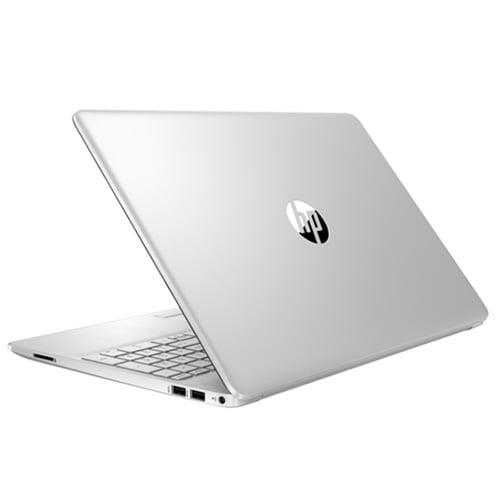 HP Notebook 15 (15-da2199nia) Laptop