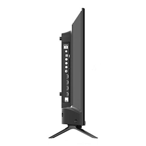 "Infinix 32 X1 32"" inch Smart TV Side Display"