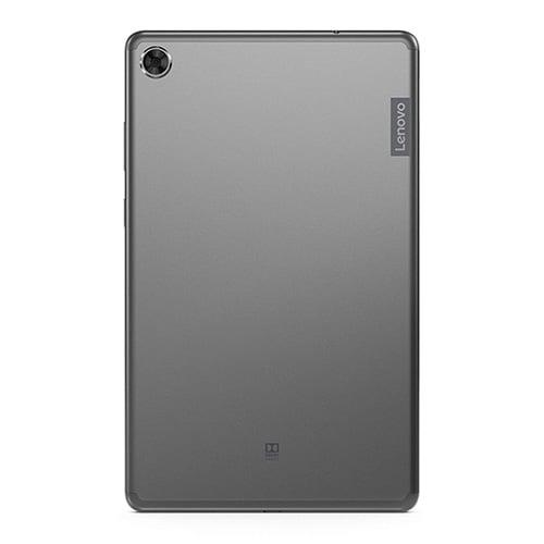 Lenovo Tab M8 Black