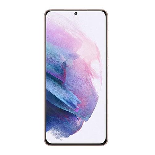 Samsung Galaxy S21 Plus 5G (G996B) Front Display