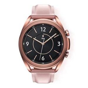 Samsung Galaxy Watch 3 (R850): 41mm