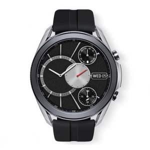 Samsung Galaxy Watch 3 (R840): 45mm Front Display Black