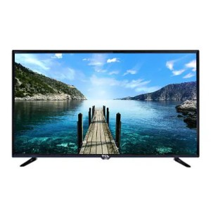 """TCL (32S2910) 32"""" inch Digital TV Front Display"""