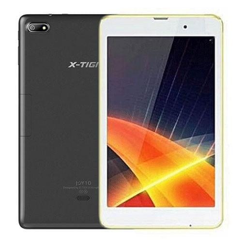 X-Tigi Joy10 Tablet
