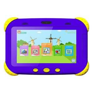 X-Tigi Kids7 Pro Display