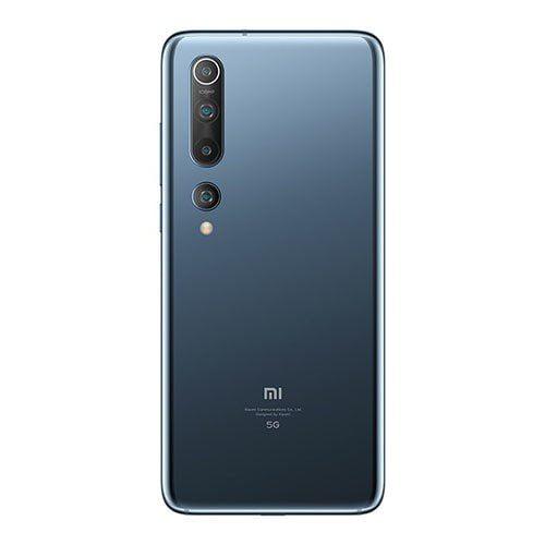 Xiaomi Mi 10 5G Black