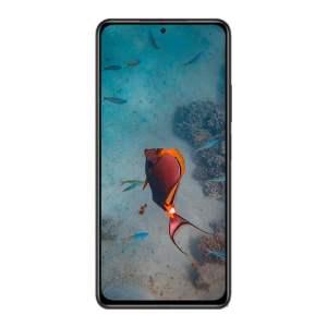 Xiaomi Mi 11X Front Display